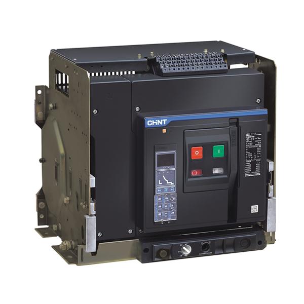 NXA Series Air Circuit Breaker
